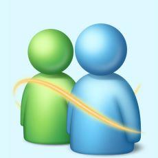 Durduk Yere Sizi Geçmişe Götürüp Duygulandıracak MSN Messenger Hatıraları