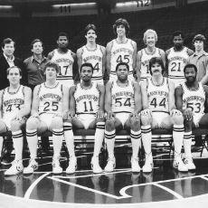 Teksas'ın 3. NBA Kulübü Dallas Mavericks'in Kuruluştan Günümüze Kadarki Tarihi