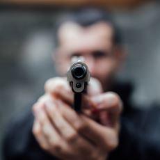 Silah Türü ve Mermi Hızına Göre Ateşli Silah Yaralanmasının Vücutta Bırakacağı İzler