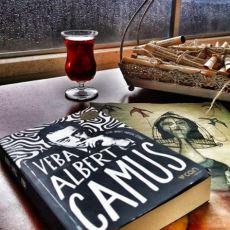 Karantina Günlerinde Eve Kapanıp Okunabilecek En İyi Kitaplar