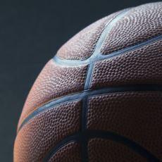 Türkiye'den Çıkacak NBA Takımlarına İsim Önerileri