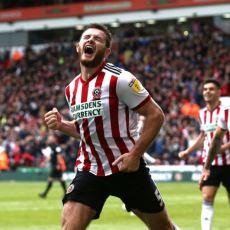 Beklenmedik Bir Başarı Yakalayan Sheffield United'ın Gelecek Sezon Kadro İncelemesi