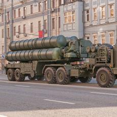 ABD ve NATO, Türkiye'nin Rusya'dan Aldığı S-400'lerle İlgili Neden Tedirgin?