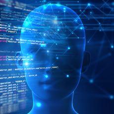 Yaşanan Teknolojik Gelişmelerle Birlikte İnsan Bilinci Bilgisayara Aktarılabilir mi?