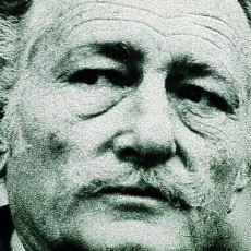 Türk Sporunun En Centilmen İsimlerinden Süleyman Seba'nın İnsanlık Dersi Niteliğinde Anıları