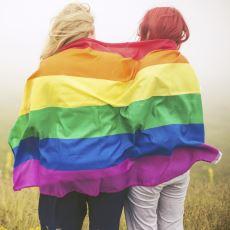 LGBTİ'nin İ'si: İnterseks Hakkında Bilinmeyenler