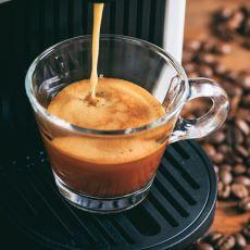 İyi Espresso Yapabilmek İçin Gereken Standartlar