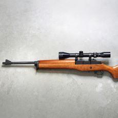 Sanıldığı Gibi Oyuncak Olmayan Havalı Tüfeklere Dair Bilinmesi Gerekenler