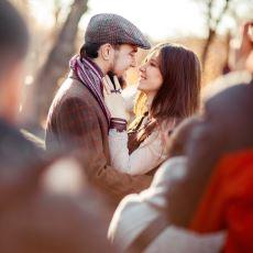Eski Sevgiliyle Yeniden Başlama Sorunsalı