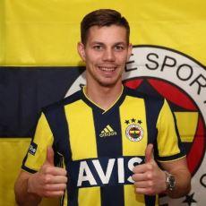 Fenerbahçe, Yeni Transferi Miha Zajc ile Birlikte Nasıl Bir Futbol Oynayacak?