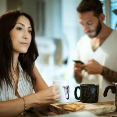 İlişkilerimizdeki Şiddetli Tartışmaların Önüne Geçebilmek İçin Yapmamamız Gereken Şeyler
