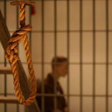 İdam Cezası Günümüz Sosyal Düzeninde Neden Kurtarıcı Bir Çözüm Değil?