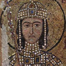 Bizans'ın Ömrünü Neredeyse 300-400 Yıl Uzatan İmparator: Aleksios Komnenos