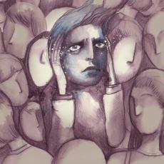 İnsanın Bir Nedeni Olmadan, Kötü Bir Şey Olacakmışçasına Huzursuzlanması Hali: Premonisyon
