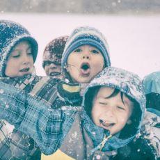 Kuzenleriyle Olan İlişkilerinden Muzdarip Birinin Kahkahalarla Okuyacağınız Yazısı