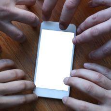 Akıllı Telefonların Elimizden Usulca Alıp Götürdüğü En Temel İhtiyaç: Tatmin Olma Yetisi