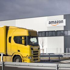 Amazon, Bir Kitap Servisinden Dünya Devi Bir Şirket Olmaya Doğru Nasıl İlerledi?