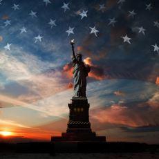 Tarih Boyunca Avrupa'daki Her Hengameyi Kendi Lehine Çeviren ABD'nin Süper Güç Olma Hikayesi