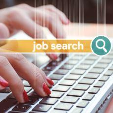 Yurt Dışında İş Arayanların Faydasını Görebilecekleri İş Arama Web Siteleri