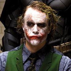Film ve Dizilerde Neden Bazı Kötü Karakterleri İyilerden Daha Çok Seviyoruz?