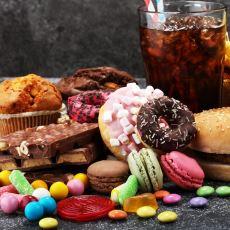 RTÜK'ün Kola, Cips ve Çikolataya Reklam Yasağı Getirmesi Ekşi Sözlük'ün Gündeminde