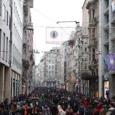 İstanbul Nüfusunu Rahatlatacak Büyük Bir Göçün Yaşanması Neden Çok Zor?
