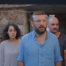Sundance Jüri Büyük Ödülü Alan Tolga Karaçelik Filmi Kelebekler'in İncelemesi