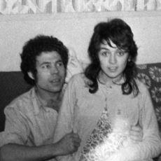 Dünyanın En Ünlü Seri Katil Çiftlerinden Biri: Fred - Rosemary West