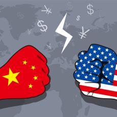 Şu Sıralar Çin'in ABD'ye Karşı Kullandığı Ekonomik Savaş Aracı: Kur Savaşları