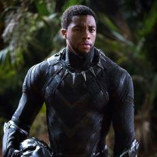 Chadwick Boseman'ın Ölümü Sonrası Marvel, Black Panther Karakteri ile Ne Yapabilir?