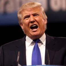 Donald Trump'ın Paris Anlaşması'ndan Çekilmesi Tam Olarak Ne Anlama Geliyor?