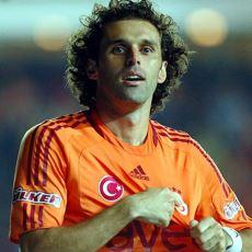 Galatasaray'ın Lincoln'lü Kadroyla Şampiyon Olduğu 2007-2008 Sezonunun Hikayesi