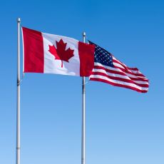 Kanada ve ABD Komşu Olmalarına Rağmen Nasıl Bambaşka Hayat Tarzlarına Sahip Oldular?
