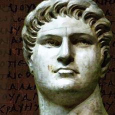 Şeytanın Sayısı 666'nın Kökeni Neden İmparator Neron'a Dayanıyor?