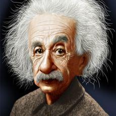 Einstein, Kuantum Fiziği Konusunda Yanılmış mıydı?