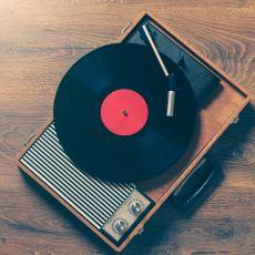 Plak Satışları, Nasıl Oluyor da Dijital Çağda CD Satışlarını Geçebiliyor?