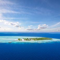 Ada Satın Alırken Dikkat Edilmesi Gereken Hususlar