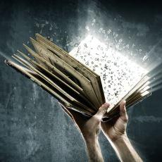 Edebi Yönünden Ziyade Verdiği Bilgilerle Öne Çıkmış Kitaplar