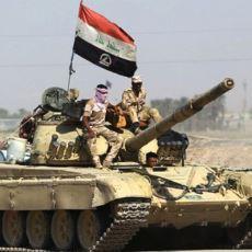 ABD-Irak Savaşı'nda Irak Ordusunun Dağıtılmasının Pek Bilinmeyen Nedenleri ve Sonuçları