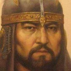 Hülagü Han, Asla Ele Geçirilemez Denen Alamut Kalesi'ni Nasıl Aldı?