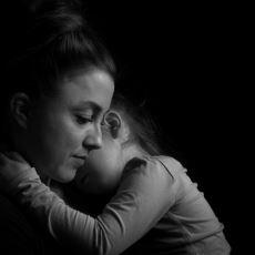 Çocuğu Olmayan Akrabaya Kendi Çocuğunu Vermenin Yol Açtığı Toplumsal Yaralar