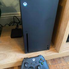 Xbox Konsolu İçin E3 Oyun Fuarında Açıklanması Beklenen Haberler