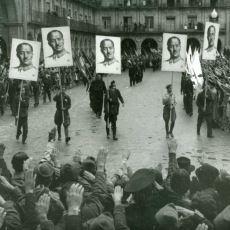 İspanya, Faşist Franco Yönetiminden Sonra Nasıl Oldu da Ayağa Kalkabildi?