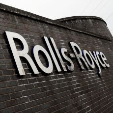 Otomobil Haricinde Gaz Türbini ve Nükleer Enerji Sistemleri de Üreten Rolls Royce'un Tarihçesi