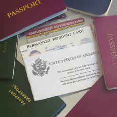 Trump'ın Yakın Dönemde Green Card'ı İptal Etmesi Mümkün mü?