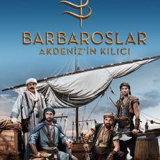 Barbaroslar: Akdeniz'in Kılıcı Dizisinin İlk Bölümündeki Tarihi Hatalar
