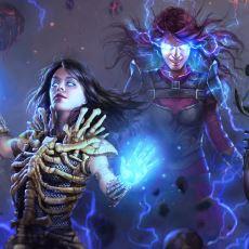 Diablo 3'te Hayal Kırıklığı Yaşayanlara İlaç Gibi Gelen Oyun: Path of Exile