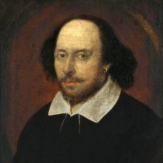 Edebiyata Başka Bir Boyut Kazandıran Shakespeare'den Bütün Zamanlarda Anlam Bulabilen Muhteşem Alıntılar