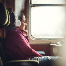Hissettirdiği Duygularla İnsanları Ortak Paydalarda Buluşturan Müzik Evrensel midir?