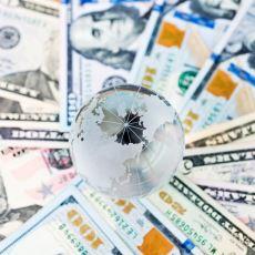 Bir Ülkenin Ekonomisini Değerlendirirken Göz Önüne Alınması Gereken Kriterler
